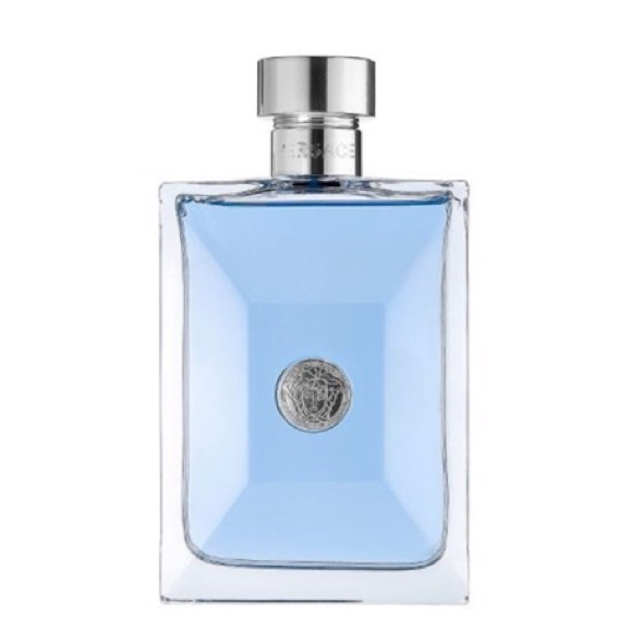 Versace Other - Men's Versace Cologne